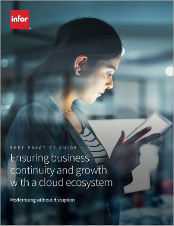 Th Ensuring business continuity and growth with a cloud ecosystem Best Practice Guide German 457px