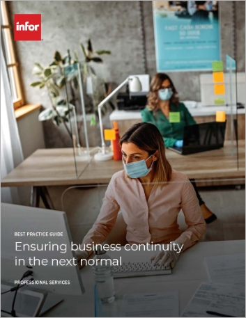 Th Ensuring business continuity in the next normal Best Practice Guide English 457px