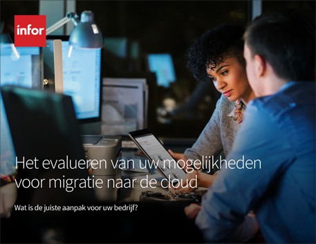Th Evaluating your cloud migration options e Book Dutch 457px