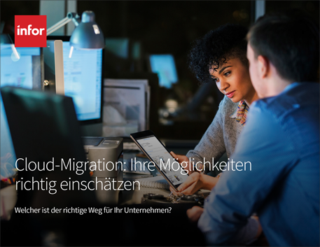 Th Evaluating your cloud migration options e Book German 457px