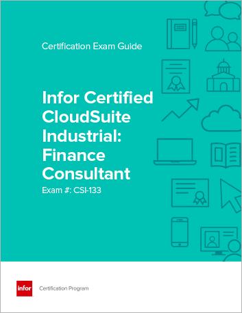 Th Exam Guide CSI Finance Consultant 457px