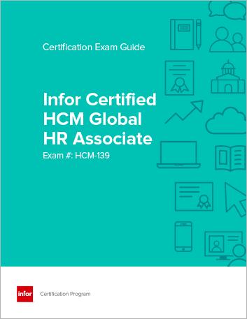 Th Exam Guide HCM Global HR Associate 457px