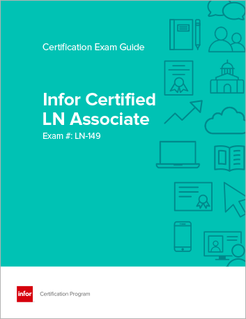 Th Exam Guide LN Associate 457px
