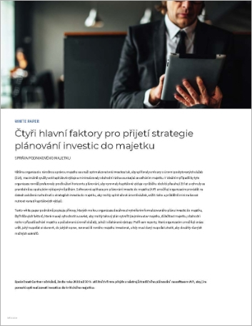 Th Four key considerations for adopting an asset investment planning strategy White Paper Czech 457px