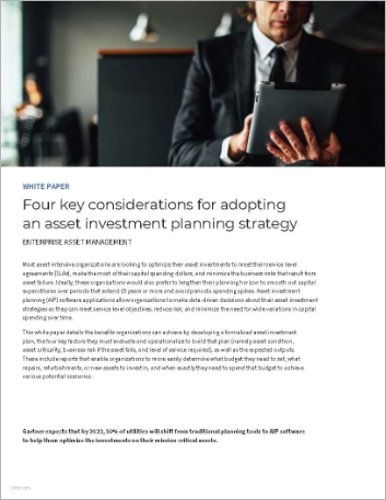 Th Four key considerations for adopting an asset investment planning strategy White Paper English 457px