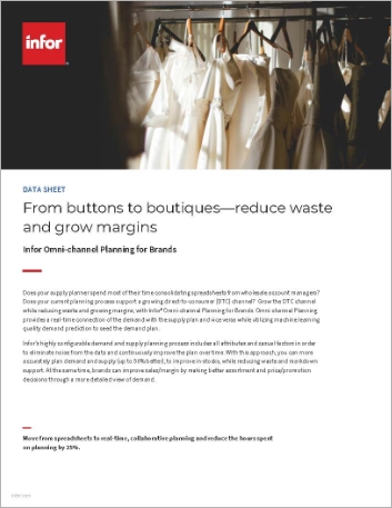 Th From buttons to boutiques reduce waste and grow margins Data Sheet English 457px