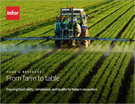 Th From farm to table e Book English Aus 457px