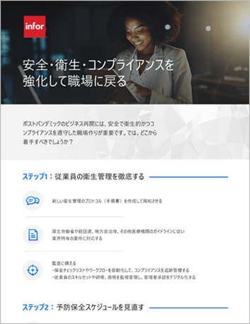 Th Getting back Infographic Japanese 457px1