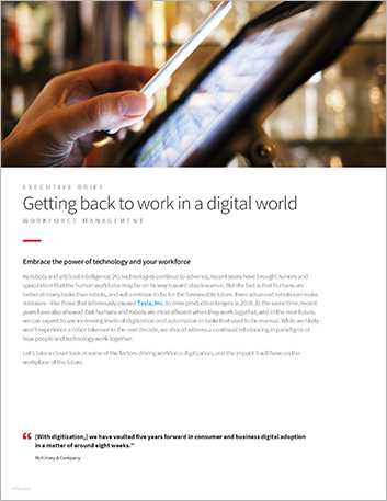 Th Getting back to work in a digital world Executive Brief English 457px