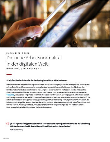 Th Getting back to work in a digital world Executive Brief German 457px