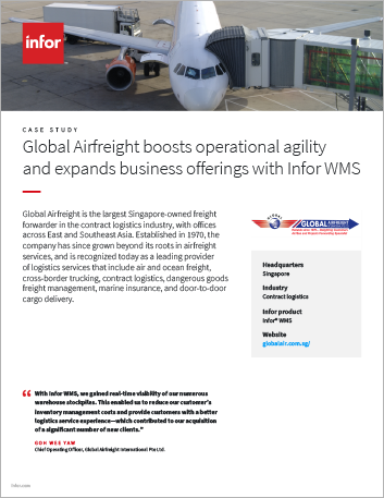 Th Global Airfreight Case Study Infor WMS Logistics 3 PL APAC English 457px