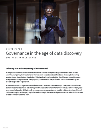 Th Governance in the age of data discovery White Paper English 457px