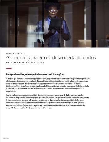 Th Governance in the age of data discovery White Paper Portuguese Brazil 457px