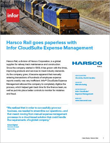Th Harsco Rail Case Study Infor Expense Management Manufacturing English 457px