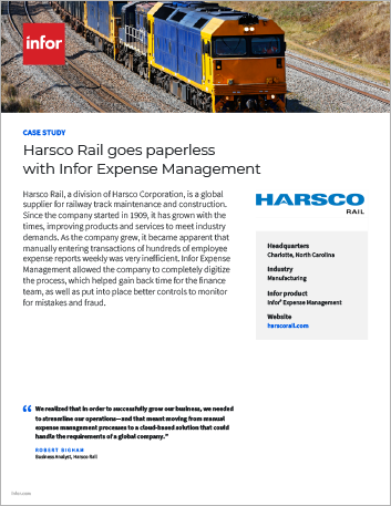 Th Harsco Rail Case Study Infor Expense Management Manufacturing NA English 457px