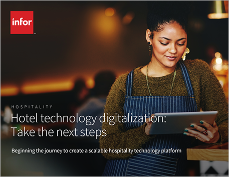 Th Hotel technology digitalization Take the next steps e Book English 457px