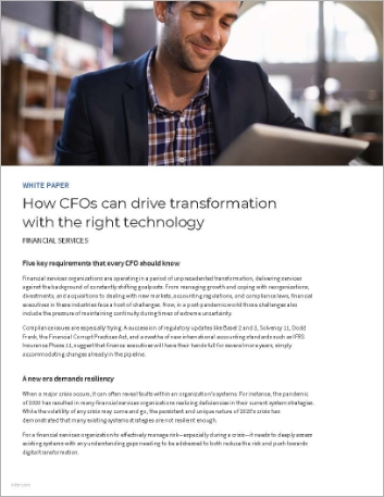 Th How CF Os can drive transformation with the right technology White Paper English 457px