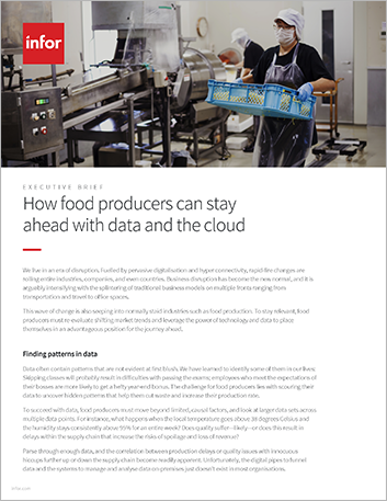 Th How food producers can stay ahead with data and the cloud Executive Brief English 457px