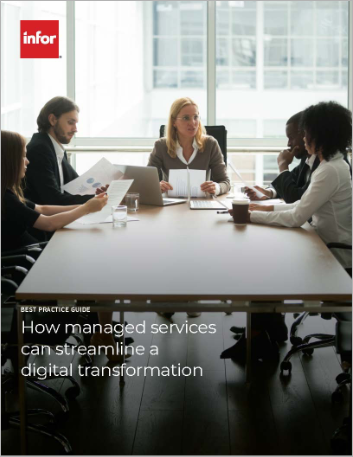 Th How managed services can streamline a digital transformation Best Practice Guide English 457px