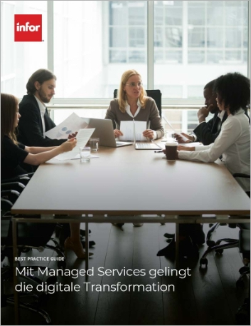 Th How managed services can streamline a digital transformation Best Practice Guide German 457px
