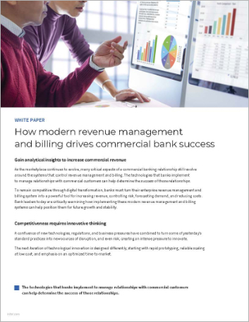 Th How modern enterprise billing and pricing drives commercial bank success Perspective English 457px