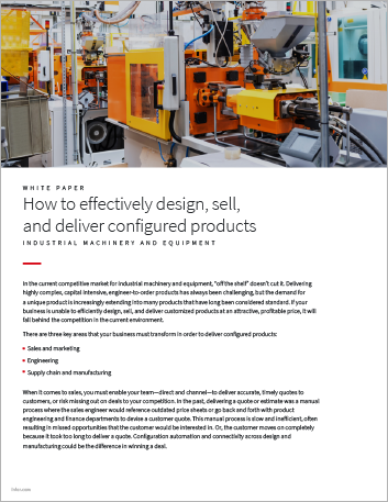 Th How to effectively design sell and deliver configured products White Paper English 457px