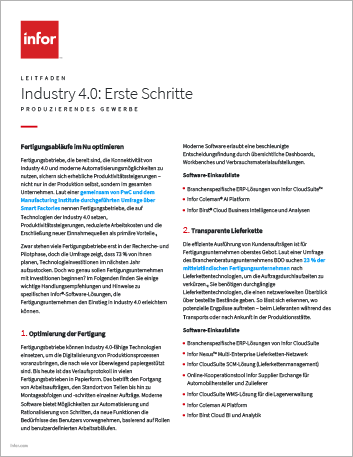 Th How to get started with Industry 4 0 How to guide German 457px