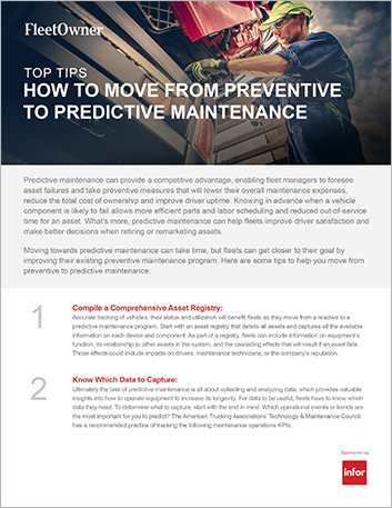 Th How to move from preventive to predictive fleet maintenance 3rd party Paper English 457px