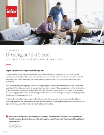 Th How to move to the cloud How to Guide German 457px
