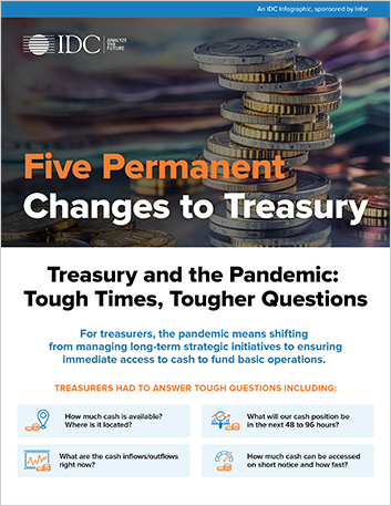 Th IDC Five Permanent Changes to Treasury Infographic English 457px