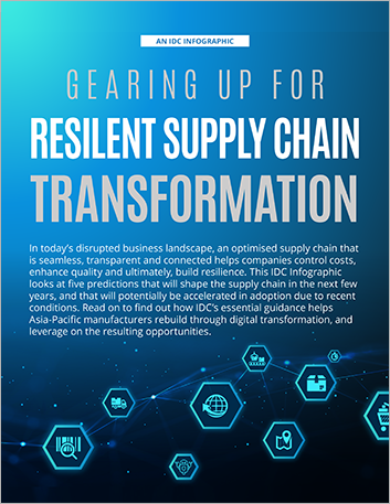 Th IDC Resilient Supply Chain Transformation Infographic English 457px