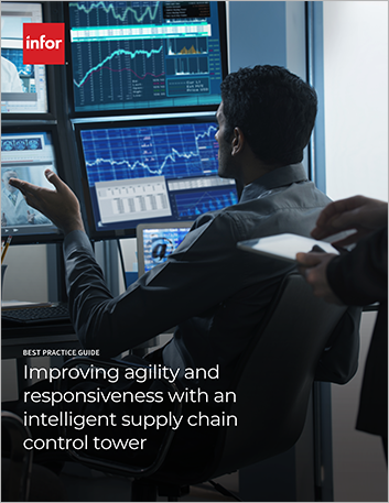 Th Improving agility and responsiveness with an intelligent supply chain control tower Best Practice Guide English 457px