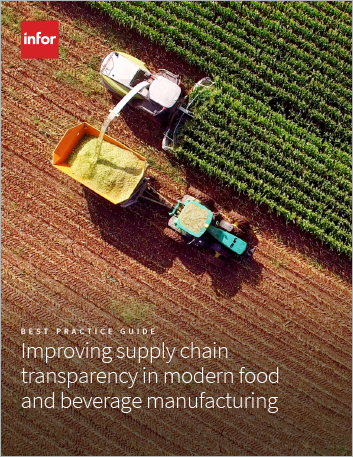Th Improving supply chain transparency in modern food and beverage manufacturing Best Practice Guide English Aus 457px