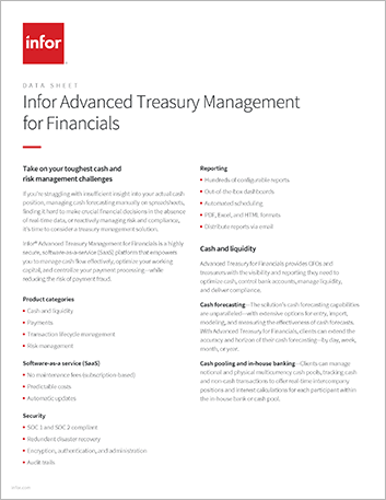 Th Infor Advanced Treasury Management for Financials Data Sheet English 457px