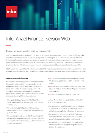 Th Infor Anael Finance version Web Data Sheet French France 457px