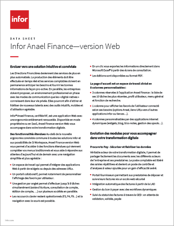 Th Infor Anael Finance Web version Data Sheet French 457px