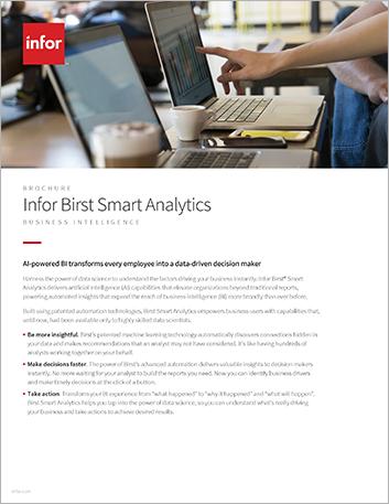 Th Infor Birst Smart Analytics Brochure English 457px
