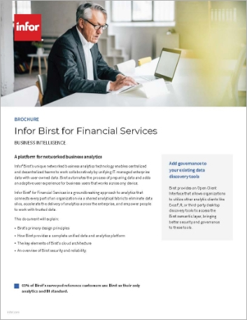 Th Infor Birst for Financial Services Brochure English 457px