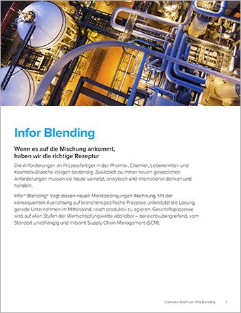 Th Infor Blending Brochure German 457px