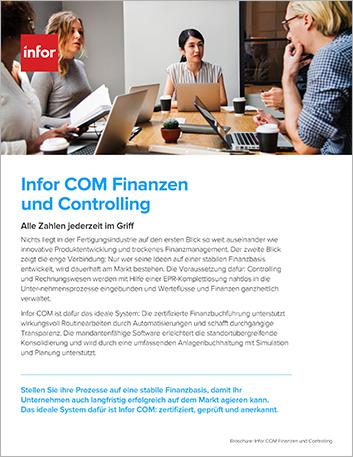 Th Infor COM Finanzen und Controlling Brochure German 457px