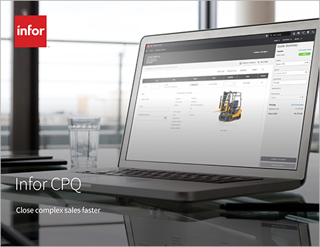 Th Infor CPQ Brochure English 457px