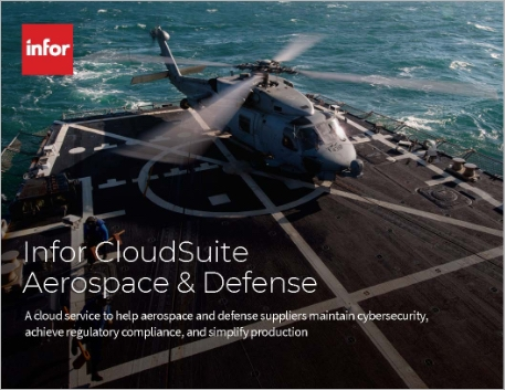 Th Infor Cloud Suite Aerospace and Defense Brochure English 457px