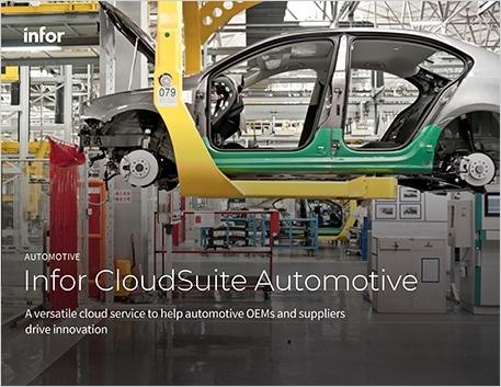 Th Infor Cloud Suite Automotive Brochure English 457px