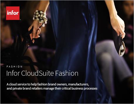 Th Infor Cloud Suite Fashion Brochure English 457px