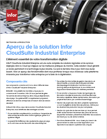 Th Infor Cloud Suite Industrial Enterprise solution summary Data Sheet French 457px