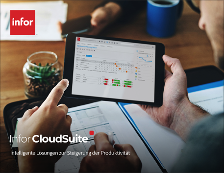 Th Infor Cloud Suite Products Brochure German 457px