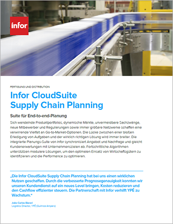 Th Infor Cloud Suite Supply Chain Planning Brochure German 457px