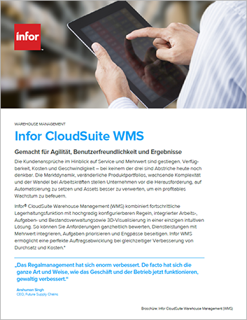 Th Infor Cloud Suite WMS Brochure German 457px