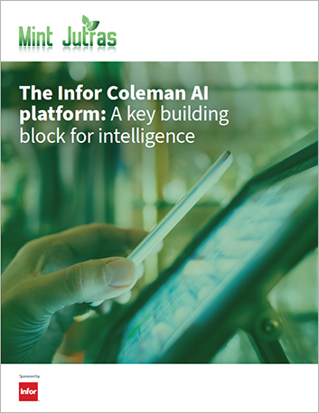Th Infor Coleman AI Platform 2020 457px