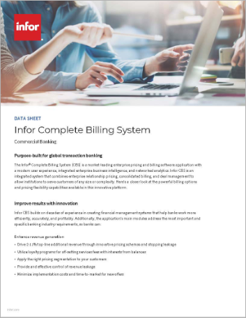 Th Infor Complete Billing System Data Sheet English 457px